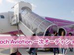 peach-aviation